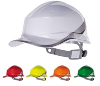 Jual Helm Safety Deltaplus