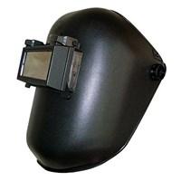 Jual Helm Safety Leopard Lp Wh0306 Attacheble Welding Helmet