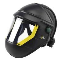Jual Helm Safety Honeywell North Kolibri A114102 Papr Hoods And Welding Helmets