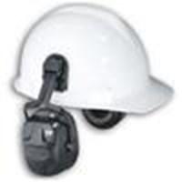 Jual Helm Safety Earmuff Honeywell Thunder T3h