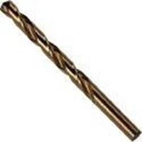 Jual Mata Bor Stainless Steel Irwin Hss Cobalt - 5.0 Mm