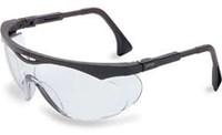 Jual Kacamata Safety Spectacle