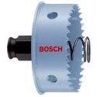 Jual Mata Bor Holesaw Bimetal Bosch 76Mm