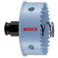 Jual Mata Bor Holesaw Bimetal Bosch 25Mm