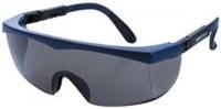 Jual Kacamata Safety Astrider E168 Grey Blue