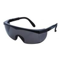 Jual Kacamata Safety Astrider E168 Grey Black