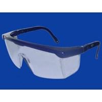 Jual Kacamata Safety CIG Piranha