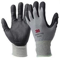 Jual Sarung Tangan Safety 3M Comfort Grip Gloves