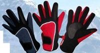Jual Sarung Tangan Safety Full Polar Strip 3M Co Trek