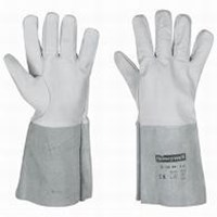 Jual Sarung Tangan Safety Glove Type Argon Work