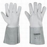 Jual Sarung Tangan Safety Glove Type Argon Work