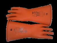 Jual Sarung Tangan Safety Listrik Novax