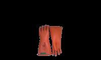 Jual Sarung Tangan Safety Electric Gloves Novax Class 3
