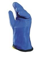 Jual Sarung Tangan Safety Mapa 770 Cold Resistant Gloves