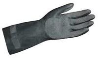 Jual Sarung Tangan Safety Mapa 415 Chemical Resistant Gloves