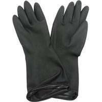 Jual Sarung Tangan Safety Industrial Glove Sarung Tangan Karet Latex Kenmaster