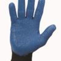 Jual Sarung Tangan Safety Jackson G40 Nitrile Size M 40226 & L 40227