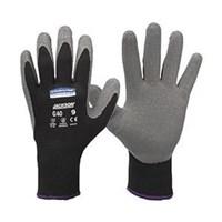 Jual Sarung Tangan Safety Jackson G40 Latex Size M 97271 & L 97272