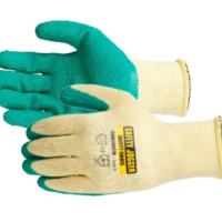 Jual Sarung Tangan Safety Original Safety Jogger Allflex