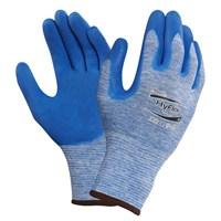 Jual Sarung Tangan Safety Ansel Hyflex 11-920 Tahan Terhadap Oli 5 Psg
