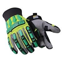 Jual Sarung Tangan Safety Hobart Rig-Hand