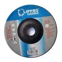 Jual Batu Gerinda Lippro Ac60 Batu Gerinda 4 Flex