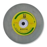 Jual Batu Gerinda Panda 6 X 1 X 1-1 4 - Gc120 Batu Gerinda Duduk
