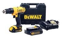 Jual Bor Dewalt Dcd730c2 Cordless Compact Drill Driver