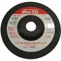 Jual Batu Gerinda Ultra Wa60 Batu Gerinda 4 Flex Box