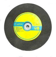 Jual Batu Gerinda Lippro 8 X 1 - A-80Pv Batu Gerinda Duduk