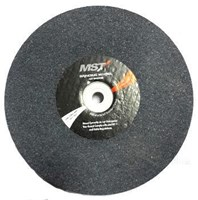 Jual Batu Gerinda Mst 8 X 1 - Gc-80K Batu Gerinda Duduk