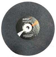 Jual Batu Gerinda Mst 8 X 1 - A-60P Batu Gerinda Duduk