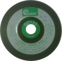 Jual Batu Gerinda Kinik Gc80 - Untuk Kaca Batu Batu Gerinda 4 Flexible