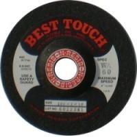 Jual Batu Gerinda Nippon Resibon Best Touch Wa60 Batu Gerinda 4 Flexible