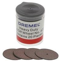 Jual Batu Gerinda Dremel 420 - 15 16 Batu Gerinda Potong