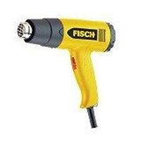 Jual Heat Gun Fisch Th863000