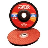 Jual Batu Gerinda Diabond  Fleksibel Diaflex - 100 X 2 5 X 16 Mm Ac60 - Isi 25 Pcs