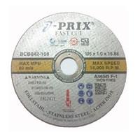 Jual Batu Gerinda I Prix 105X1x15.88 A24sb
