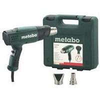 Jual Heat Gun Metabo 1600W H16-500