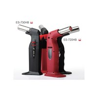 Jual Heat Gun Aries Es-730Hb