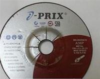 Jual Batu Gerinda I Prix 125X6x22.23 Metal A24r
