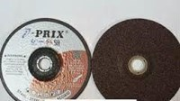 Jual Batu Gerinda I Prix 180X6x22.23 Metal A24r