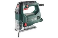 Jual Gergaji Listrik Jig Saw Metabo St E 450 Variable Speed