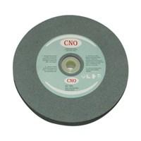 Jual Batu Gerinda Cno Gc100 [6 Inch]