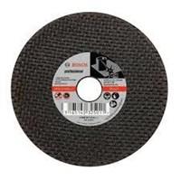 Jual Batu Gerinda Bosch Stainless Steel Cutting Disc (414)