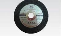 Jual Batu Gerinda Wd 4 X 3Mm Jbw Ac60 (Spt)