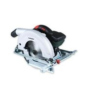 Jual Mesin Potong Metabo Circular Saw Ks66