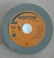Jual Batu Gerinda Duduk 5 Norton