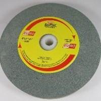 Jual Batu Gerinda 5 Inch P100 Gc100 (Euro Grinding Wheel)