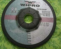 Jual Batu Gerinda Batu Gerinda Slep 4 Wipro